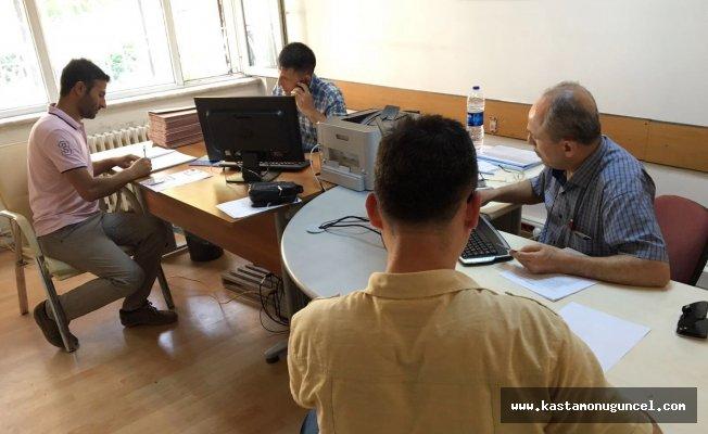 OHAL Komisyonu'na başvurular başladı