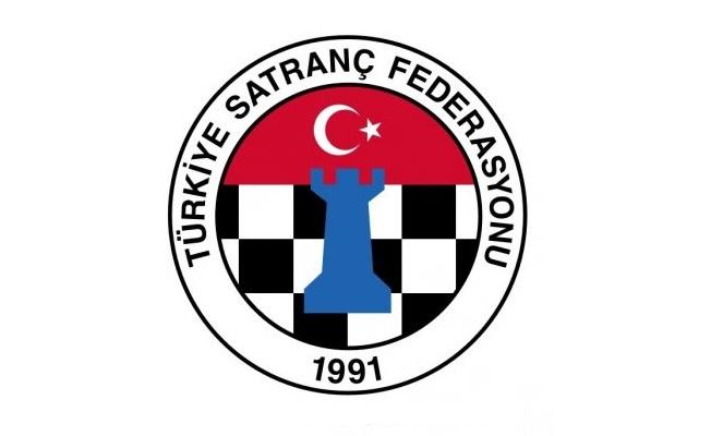 Satranç Aday Hakem Kursu açılıyor