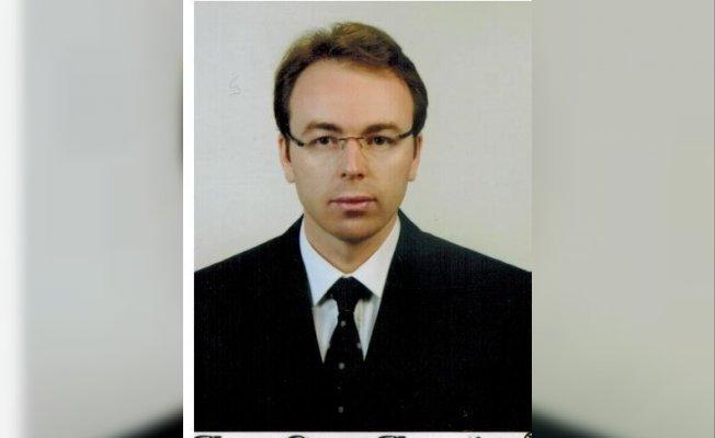 Araç Devlet Hastanesi Başhekimliğine Kepiçoğlu getirildi