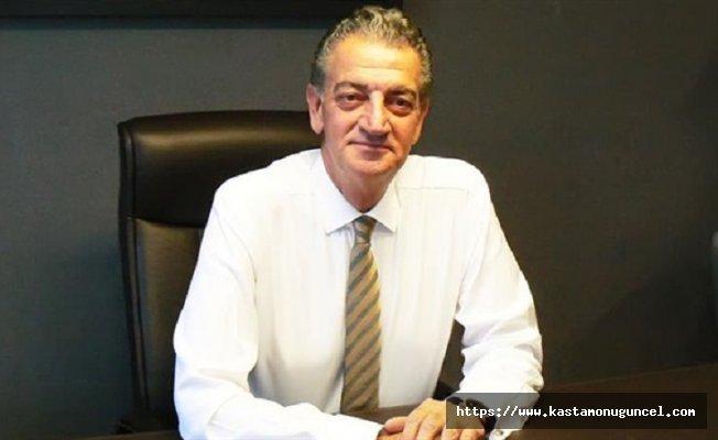 Bozkurt Belediyesi'ne yönelik iddialar meclis gündeminde!