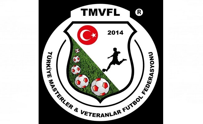 TMVFL Batı Karadeniz 4. hafta maçları hafta sonu oynanacak