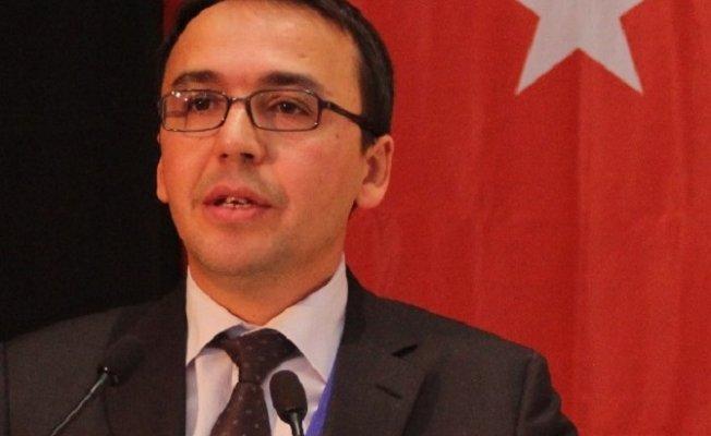 CHP'li Baltacı, Kastamonu Milletvekillerine çağrıda bulundu