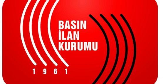 BİK seçimi 11 Şubat'ta