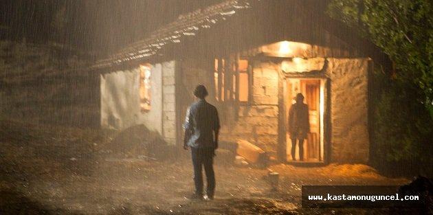 Kastamonu'da Çekilen Film Nisanda Sinemalarda