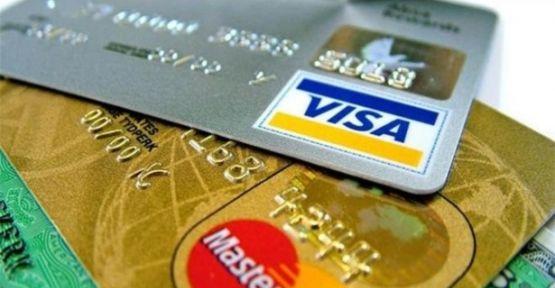 Kredi kartı kullananlar; bu habere dikkat!