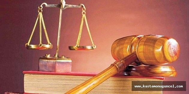 Engelli çocuğa cinsel istismara 24 yıl hapis cezası