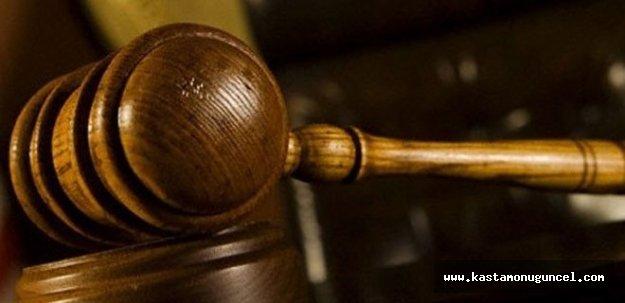 80'lik cinayet sanığına 15 yıl hapis