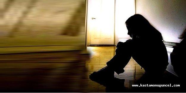 Yeğenine cinsel tacizde bulunan şahsa 12 yıl hapis