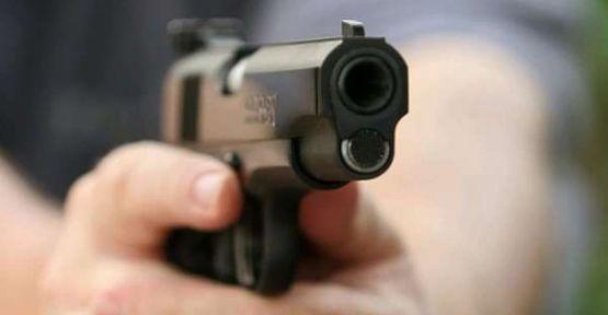 Kastamonu'da silahlı kavga: 3 yaralı